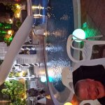 Photo de MUR Hotel Neptuno Gran Canaria