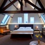 I Love Amsterdam Suite