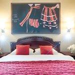 Leonardo Royal Hotel Warsaw fényképe