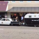 Floyd's City Barbershopの写真