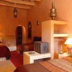 guest house Kasbah Ellouze Image