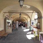 Photo of Piazza Matteotti
