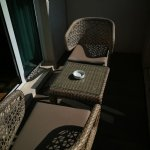 Foto de Alanda Hotel Marbella
