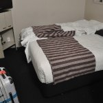 Photo of Ibis Budget Auckland Central