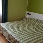 Foto di Hotel Forte del 48
