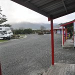 Photo of Kaikoura Top 10 Holiday Park
