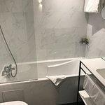 Hotel Malte - Astotel resmi