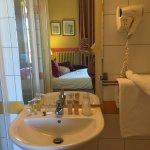 Photo of Hotel Soleil Terminus