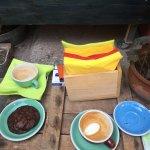 Zdjęcie Pin Pon Cafe Bar