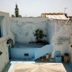 Riad Amazigh Meknes صورة فوتوغرافية