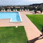 Photo of A Nuciara Park Hotel & SPA