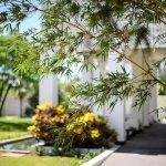 Princess D'An Nam Resort & Spa Photo