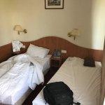 Photo de Best Western Hotel Portos