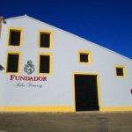 Foto de Bodegas Fundador