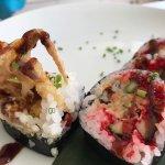 Foto de Sakura Sushi