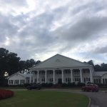 Photo de Brunswick Plantation Golf Resort