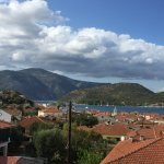 Vatht Port
