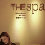 The best spa I've had in the last year. The service is so courteous and very professional.