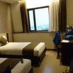Photo of Sukajadi Hotel