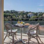 Foto de Hotel Cacciani