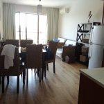 Photo of Sunrise All Suites Resort