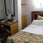 Don Curro Hotel Foto