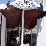Photo of The New Gallo Nero