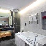 Foto Hilton Kuala Lumpur