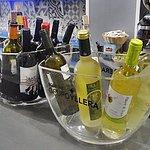 Los mejores vinos para el vermú en BarCo