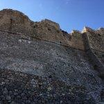 Zdjęcie Venetian Castle
