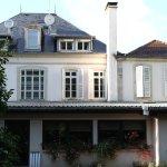 Photo of Logis La Residence