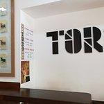 Fotografia lokality Toro Tapas