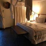 Photo of La Lechere Guest House