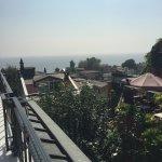 Foto di Hotel Alp