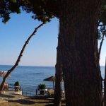 Foto de Hotel Castello Beach