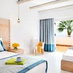 Rodos Village Beach Hotel & Spa