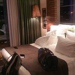 Photo de Romeo Hotel