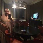 Photo of Shaza Al Madina
