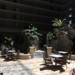 Foto de Embassy Suites by Hilton Fort Lauderdale 17th Street