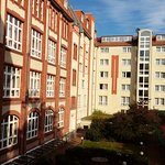 Photo of Relexa Hotel Stuttgarter Hof
