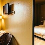 Hotel Raecks Foto