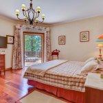 Foto de Hotel Spa Villalba