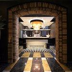 Photo de APA Hotel Tottori Ekimae