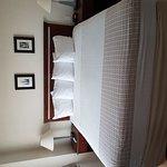 Foto de Best Western Bowery Hanbee Hotel
