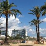 Billede af Hotel Club Bahamas Ibiza