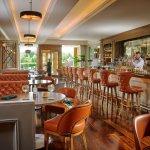Zdjęcie Castleknock Hotel