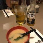 Photo of Sura Korean Restaurant Sushi & Bar