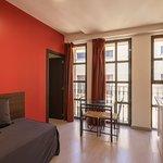 Photo of Apartamentos H2 Caceres