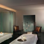 Photo de Villa Silvana im Waldhaus Flims Alpine Grand Hotel & Spa