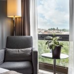 Photo of Clarion Hotel Stavanger